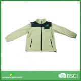 Куртка ватки женщин верхнего качества толщиная теплая
