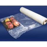 Pellicola del PE della pellicola di protezione per la pellicola del pacchetto del soffitto di stirata