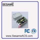 Smal 전원 접근 제한 전력 공급 (S-12-V)
