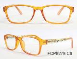 De beste Verkopende Hand van de Manier van 2015 - gemaakte Cp Eyewear Optisch Frame
