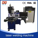 De hete Machine van het Lassen van de Laser van de As van het Type 300W 4 Automatische van China