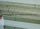Scheda di Hmr di verde di memoria del pioppo con l'alta qualità