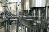 Imbottigliatrice 200 dell'acqua minerale - bottiglia 2000ml