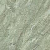 azulejo de suelo de cerámica esmaltado gris de la porcelana Polished 3D (600X600)