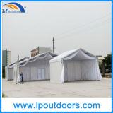 [6إكس9م] خارجيّة ألومنيوم صغيرة خيمة عرس فسطاط لأنّ حزب