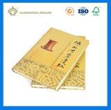 Ausgabe-Buch-Drucken vom China-Buch-Lieferanten (Geschichte-Buch-Drucken)