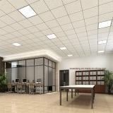 Leuchte-Decken-Lampe des China-Lieferanten-300*300 LED für Meetingroom