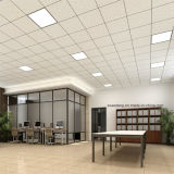 Meetingroom를 위한 중국 공급자 300*300 LED 위원회 빛 천장 램프