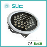 Indicatore luminoso del punto del LED Floodlight/LED