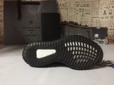 عصبيّة [رونّينغ شو] أصليّة [نمد] عدّاء أحذية عدا حذاء رياضة