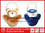 Cute Funny Pet Toy of Plush Cat, Dog Toy