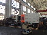 ServoSpritzen-Maschine der energieeinsparung-2000ton
