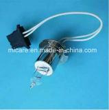 Roche Combas C6000 C311 C600 C501 C502 12V50W 생화확적인 램프