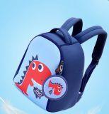 Les enfants en néoprène étanche de gros sac d'école (hm-KO-001)
