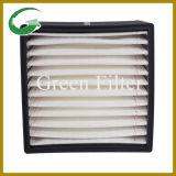 Filtre à essence de Cadre-Type pour Mann (PU89)