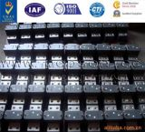Продукты отливки уретана смолаы Potting фабрики оптовые электронные