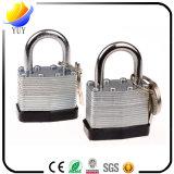 Польза Locksets высокого качества ежедневная для видов металла и пластичного Padlock