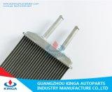 Radiador del intercambiador de calor Radiador de aluminio de la pieza de repuesto de Chevrolet