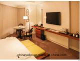 호텔 가구를 위한 객실