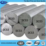 1.2510 / O1 Aço laminado a frio de molde de trabalho frio na China