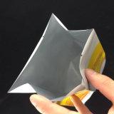 Aluminium Foil Sans fuites de sac de porc avec bonne qualité