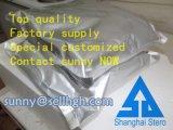 最もよい価格および高品質の未加工ステロイドホルモンの粉のNandrolone Cypionate