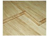 自然な繊維によって編まれるタケ/Bambooの糸のボード
