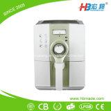 Электрические фритюрницы воздуха без масла и жира (HB-803)