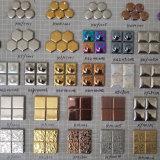 Baldosa mosaico de guijarros para Wall