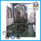 Secador base fluidificada/fluida altamente eficiente de Gfg/secador do pó para a venda