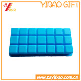 Hot Sell Color Custom Food Grade Silicone Ice Cube Tray