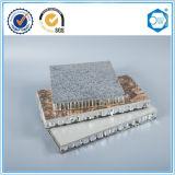 De schone Raad van de Honingraat van het Aluminium van de Comités van de Zaal