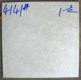 Mattonelle di pavimento rustiche di ceramica di Glzaed (4097)