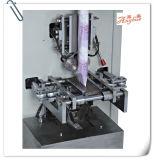 Máquina automática de embalaje de cadena de cangilones