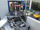 Jbz A12の紙コップ機械
