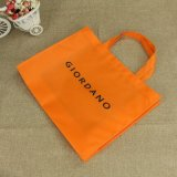 Eco Friendly Recycle Non Woven Shopping Bag Promotion Article