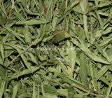 Steviaの甘味料Reb-a 80%、90%、95%、97%、98%、99%