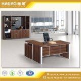 Mesa de canto contemporânea de /Office da mesa do computador