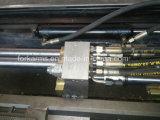 1-16t Fork Positioner Forklift Attachment