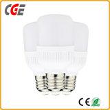 As lâmpadas LED 2017 Nova banheira de venda de lâmpadas LED de luz da lâmpada LED