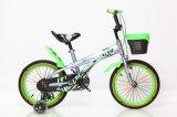 أسلوب جديدة [شبر] 12 بوصة جديات عجلة درّاجة أطفال درّاجة