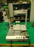Vollautomatische weichlötende Maschine