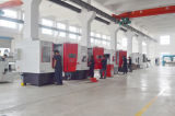 보편적인 CNC 5 축선 공구와 절단기 분쇄기