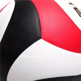 Beste Qualitätsamtlicher Größen-und -gewicht-Volleyball