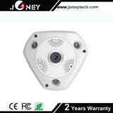 Câmera panorâmico do IP do Sell 360 quentes com função de WiFi