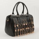 Dh9922. Borse del sacchetto di spalla del sacchetto del progettista del sacchetto delle donne della borsa di modo della borsa delle signore di sacchetto dell'unità di elaborazione