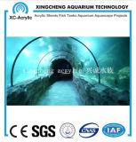 Prijs Acryl Materiële Fishbowl