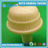 De Behandeling van het water pp & ABS Pijpen van de Filter van het Zand van de Pijp van het Water de Plastic