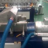 실험실 PLC 통제의 쌍둥이 나사 압출기