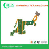 Multilayer FPC Fr4 Flexible PCB